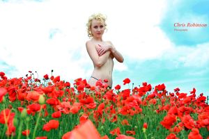kiana poppy 029_signed_web.jpg